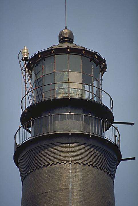 Pensacola Light